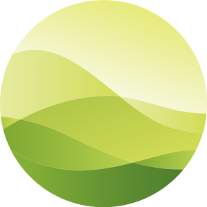 Chirn Park Health Group Circle