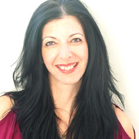 Dr Deborah Calleja Osteopath